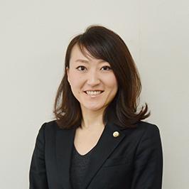 永木友雪弁護士